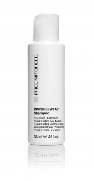 Invisiblewear Shampoo 100ml