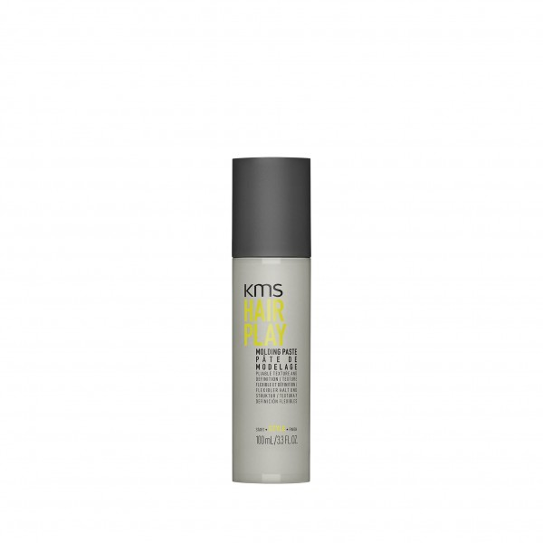 KMS Hairplay Molding Paste 100ml