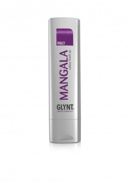 MANGALA Violet Fresh up