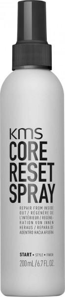 KMS Core Reset Spray