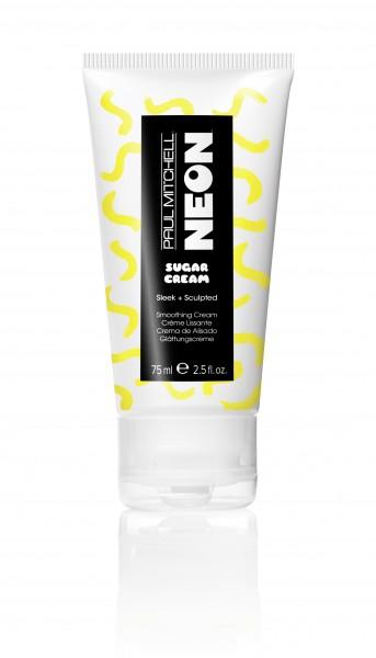 Neon Sugar Cream 75ml