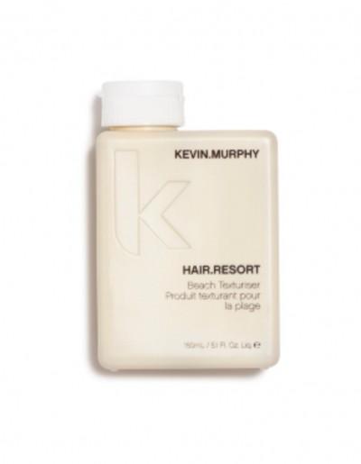 HAIR.RESORT