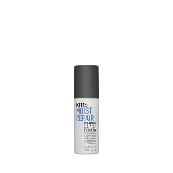Moistrepair Anti-Breakage Spray