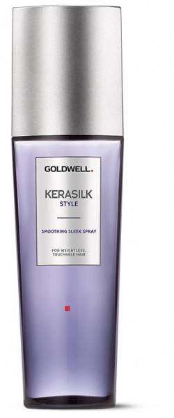 Kerasilk Style Smoothing Sleek Spray