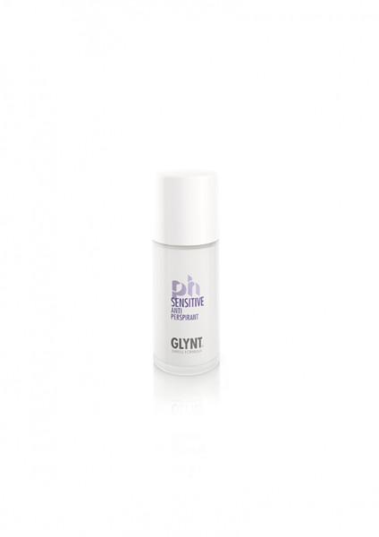 SENSITIVE Anti Perspirant pH