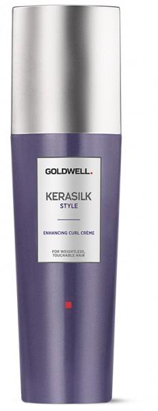 Kerasilk Style Enhancing Curl Creme