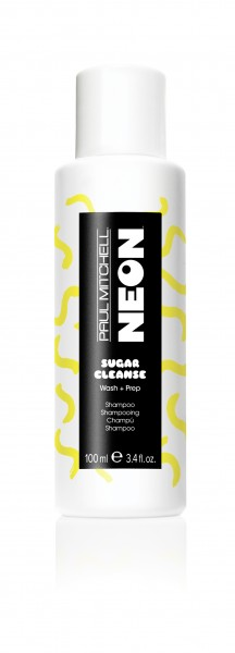 Sugar Cleanse von Paul Mitchell 100ml