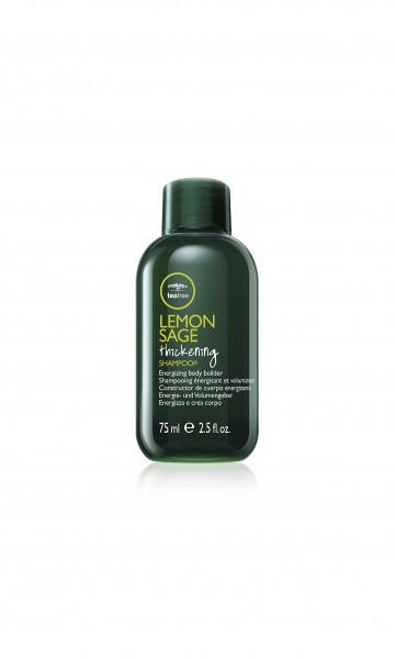 Lemon Sage Thickening Shampoo von Paul Mitchell