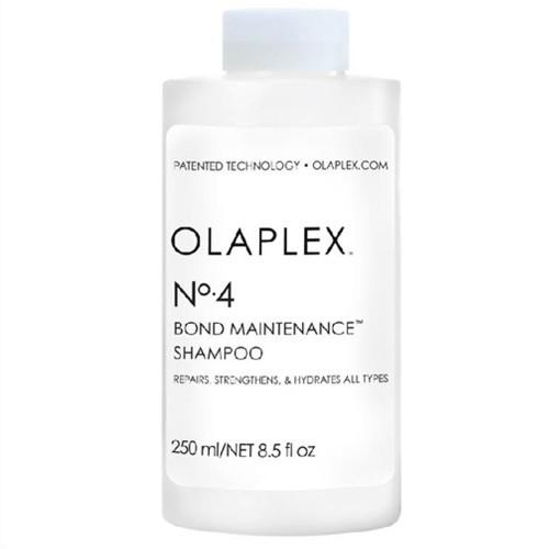 Olaplex Bond Maintenance Shampoo 250 ml No. 04