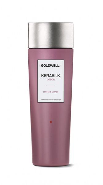 Kerasilk Color Gentle Shampoo 250 ml