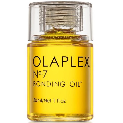 Olaplex No. 7 Bonding