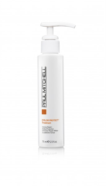 Color Protect Treatment 75ml