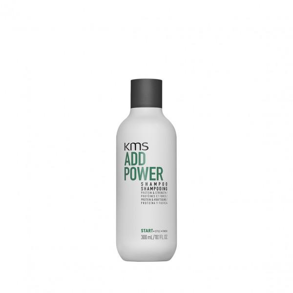 Addpower Shampoo 300 ml