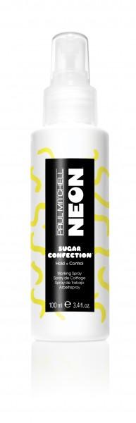 Sugar Confection von Paul Mitchell 100ml