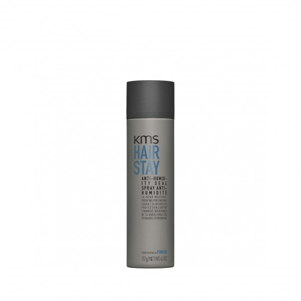 KMS Hairstay Anti-Humidity Seal