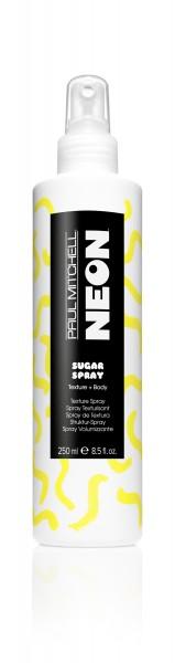 Sugar Spray von Paul Mitchell 250ml