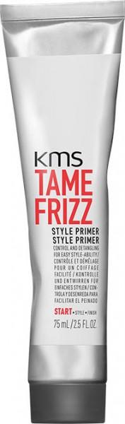 Tamefrizz Style Primer 75ml