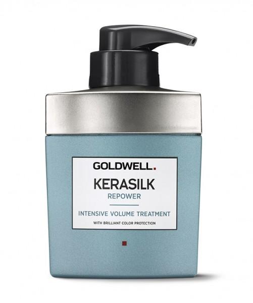 Kerasilk Repower Intsive Volume Treatment