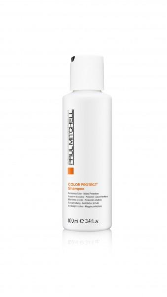 Color Protect Shampoo 100ml