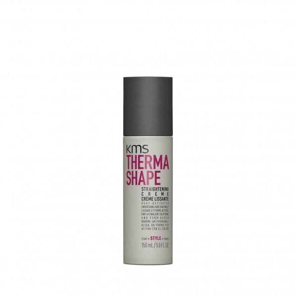 KMS Thermashape Straightening Creme