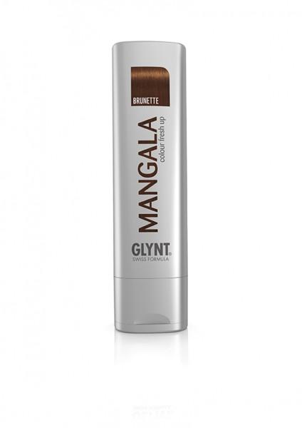 MANGALA Brunette Fresh up