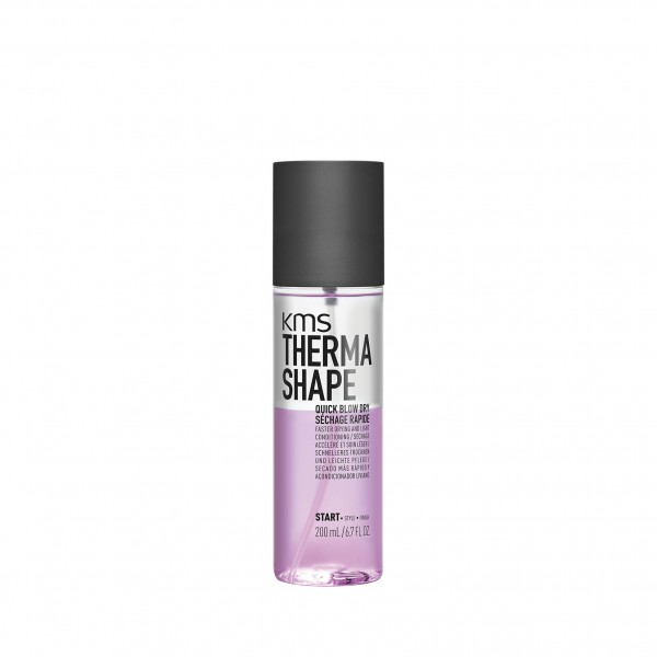 KMS Thermashape Quick Blow-Dry
