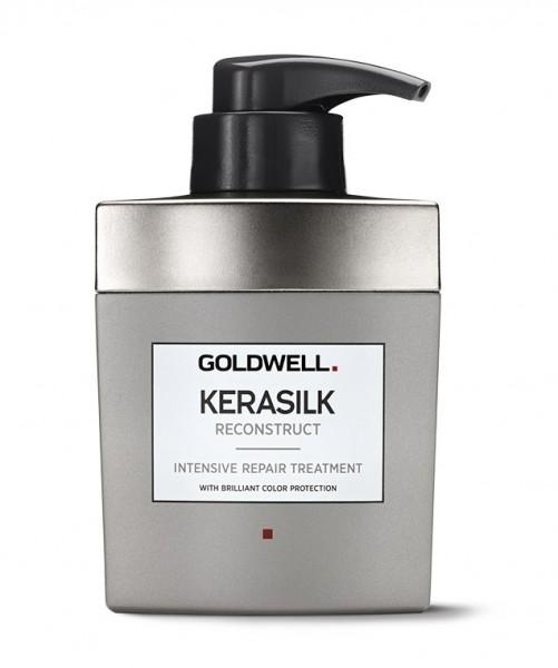 Kerasilk Reconstruct  Intensive Treatment