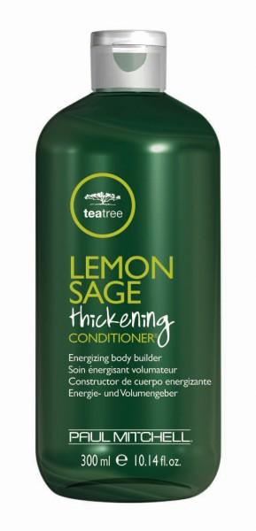 Lemon Sage Thickening Conditioner von Paul Mitchell